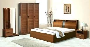 indian furniture bed. Unique Indian Indian Small Bedroom Furniture Designs Style  Plain On For Design Architects Intended Indian Furniture Bed S