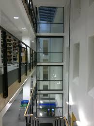 birkbeck university of london campus and location edit