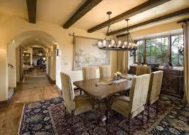 Dining Room Spanish room in spanish interior design home cool table grand hacienda furniture ideas dining Dining Room Spanish table grand