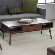 large size of sofas gray sofa table dark grey sofa living room grey sofa pillows