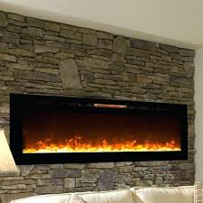 electric fireplace wall mount alpine crystal wall mount electric fireplace napoleon wall mount electric fireplace reviews