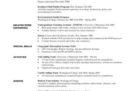 resume arresting college resume application format famous col  full size of resume arresting college resume application format famous col commendable college resume sample