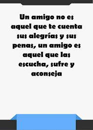 Quotes In Spanish About Friendship Adorable Download Quotes In Spanish About Friendship Ryancowan Quotes
