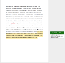 An Example Of An Argumentative Essay Writing A Conclusion To An Argumentative Essay On School