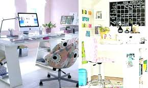 office space theme idea desk decoration ideas for decorating28 decorating
