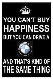 Bmw Car Quotes