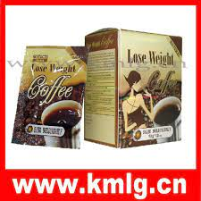 Smucker) states on their website that they are concerned about sustainability and ethical working conditions, they reject all the common certifications to ensure this is happening. Best Coffee For Weight Loss Weightlosslook