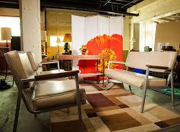 retro modern furniture. Mid-Century Modern By Retro Knox Furniture