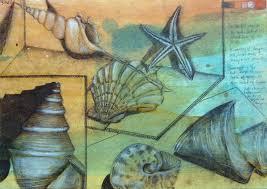 78 best igcse art images international gcse art sketchbook exles