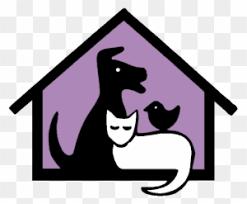 animal shelter clipart. Wonderful Shelter Humane  Animal Shelter Png On Clipart I