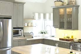 kitchen cabinets refinishing toronto unique spray paint cabinets professional paint finish without taping f