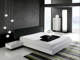 Modern Purple Bedroom Purple White And Black Bedroom Designs Best Bedroom Ideas 2017