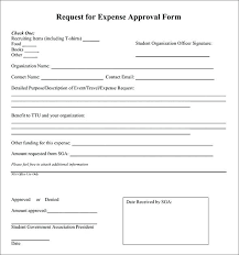 Employee Travel Request Form Template Templates For Pages Ios