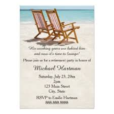 invitation for a party beach party invitations announcements zazzle