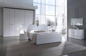 Offerta camere da letto complete: idee camere da letto vintage