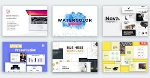 Ppt Free Theme Free Slide Templates Powerpoint 150 Free Powerpoint Templates Best
