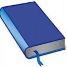 imagenes de libro leer un libro leerunlibro twitter