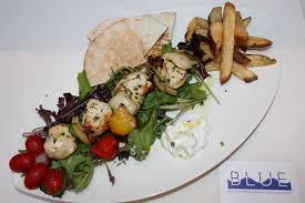 dog friendly restaurants in wayne nj blue mediterranean restaurant