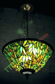 stained glass ceiling light. Stained Glass Ceiling Light Shades Brand New Exquisite I
