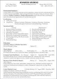 optimal resumes everest optimal resume skinalluremedspa com