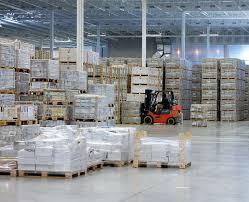 ceramic tile warehouse surrey tiles best er