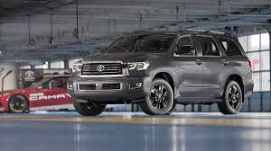 2018 toyota tundra trd sport. beautiful trd gallery 2018 toyota tundra trd sport and sequoia and toyota tundra trd sport r