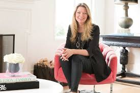decorist sf office 4. Gretchen Hansen \u2014 Founder And CEO Of Decorist Sf Office 4 S
