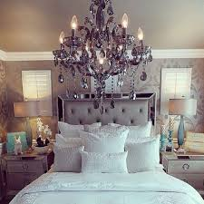 magnificent white bedroom chandelier on chandeliers beemedia lighting the best of mini with fairy lights light