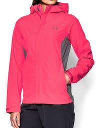 under armour zip up jacket women s. women\u0027s ua armourstorm® sonar waterproof jacket under armour zip up women s