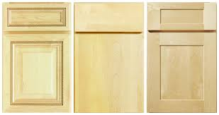 Kitchen Cabinetry Maryland Kitchen Remodel With Quality Style