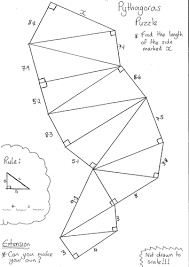image?width=500&height=500&version=1436524851644 pythagoras worksheets by jwmcrobert teaching resources tes on volume of 3d shapes worksheet pdf