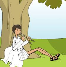 lesson plan ode on a grecian urn by john keats scene 2 pipe player