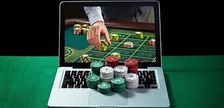 What are the factors that would decide the suitability of an online casino?  – Quick Break