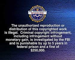 Copyright Infringement Profit Not Ideology Motivates Cyberlockers That Facilitate