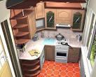Дизайн кухни фото 5 кв метров фото хрущевка