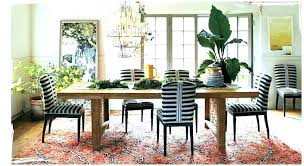anthropologie dining chairs fine