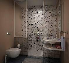 nice bathroom tiles
