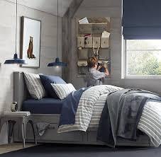 bedroom furniture teenage guys. Bedroom Ideas For Teenage Guys Childrens Themed Furniture Kids Room Boy Boys Paint D