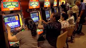Image result for video poker