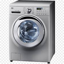 washing machine png. Fine Washing Washing Machine Combo Washer Dryer Clothes LG Corp   PNG For Machine Png H