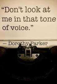 Best 25 Dorothy Parker Ideas On Pinterest My Mouth Design