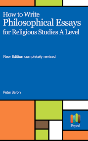 pay for my geography paper interviews for dissertation teacher web help my religious studies personal statement as religious studies revision guide components a level religious