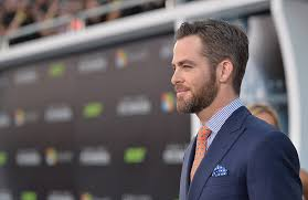 9 pointy beard + high skin fade + part. The 11 Most Popular Beard Styles For Men In 2021 The Manual