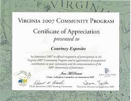 award certificate templates for church certificate234 award certificate templates for church