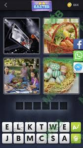 4 pics 1 word march 7 2018 answer