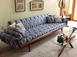 centrepiece furnishing custom made sofa