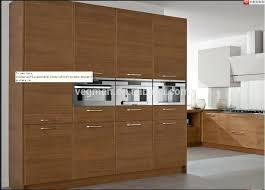 knockdown kitchen cabinet high end knock down kitchen cabinets high end knock down kitchen cabinets supplieranufacturers at knockdown kitchen