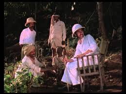 Massey Sahib - A Pradip Krishen Film - YouTube