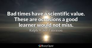 Memorable Quotes 17 Awesome Ralph Waldo Emerson Quotes BrainyQuote