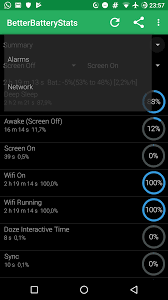 Os Life Battery Lineageos In Fairphone Alternative 0fIpSq